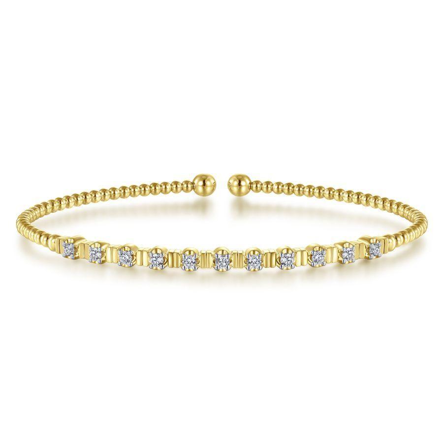 https://www.romanjewelers.com/upload/product/BG4228-65Y45JJ-1.jpg