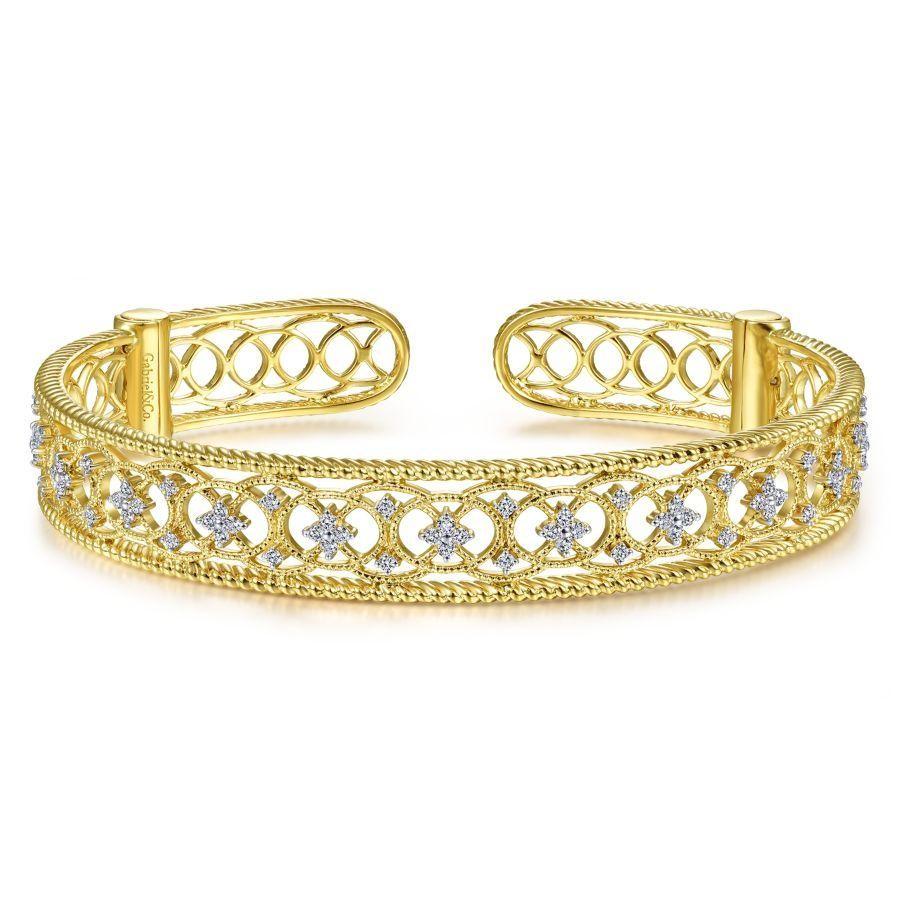 https://www.romanjewelers.com/upload/product/BG4281-65Y45JJ-1.jpg