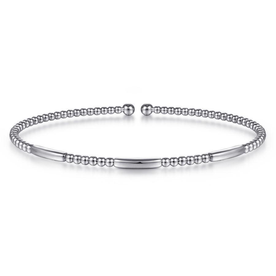 https://www.romanjewelers.com/upload/product/BG4419-65W4JJJ-1.jpg