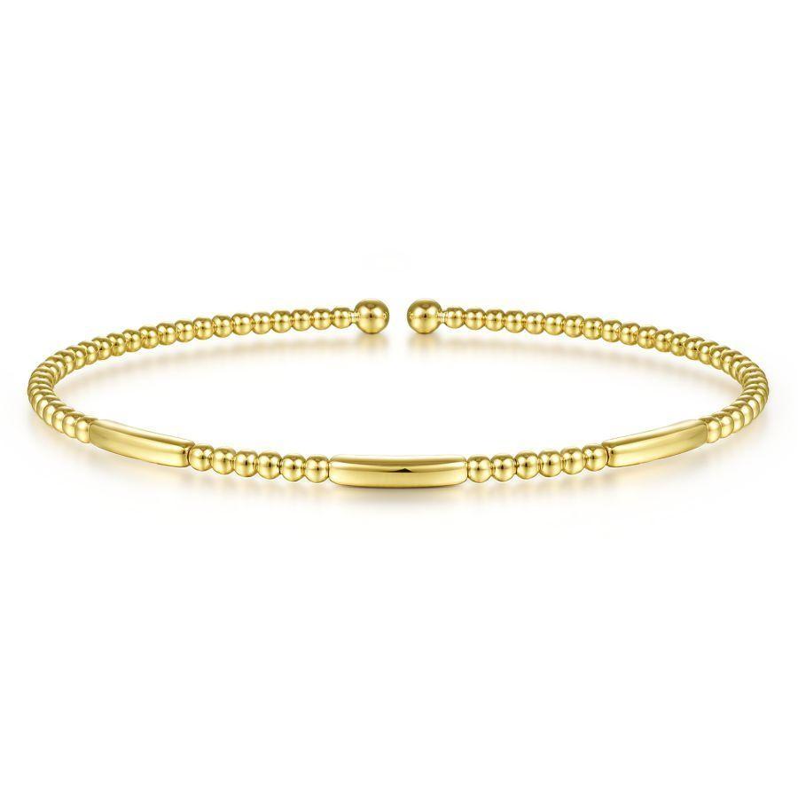 https://www.romanjewelers.com/upload/product/BG4419-65Y4JJJ-1.jpg