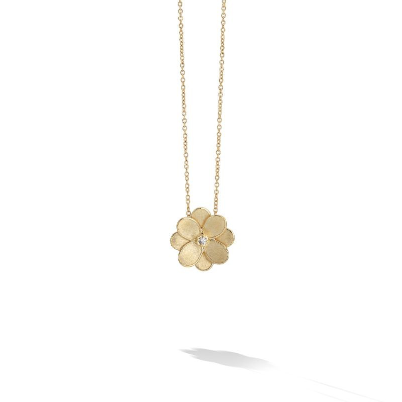 https://www.romanjewelers.com/upload/product/CB2434-B-Y-02_new.jpg