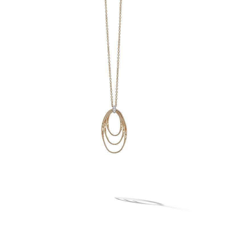 https://www.romanjewelers.com/upload/product/CG785-B-YW-M5_new.jpg