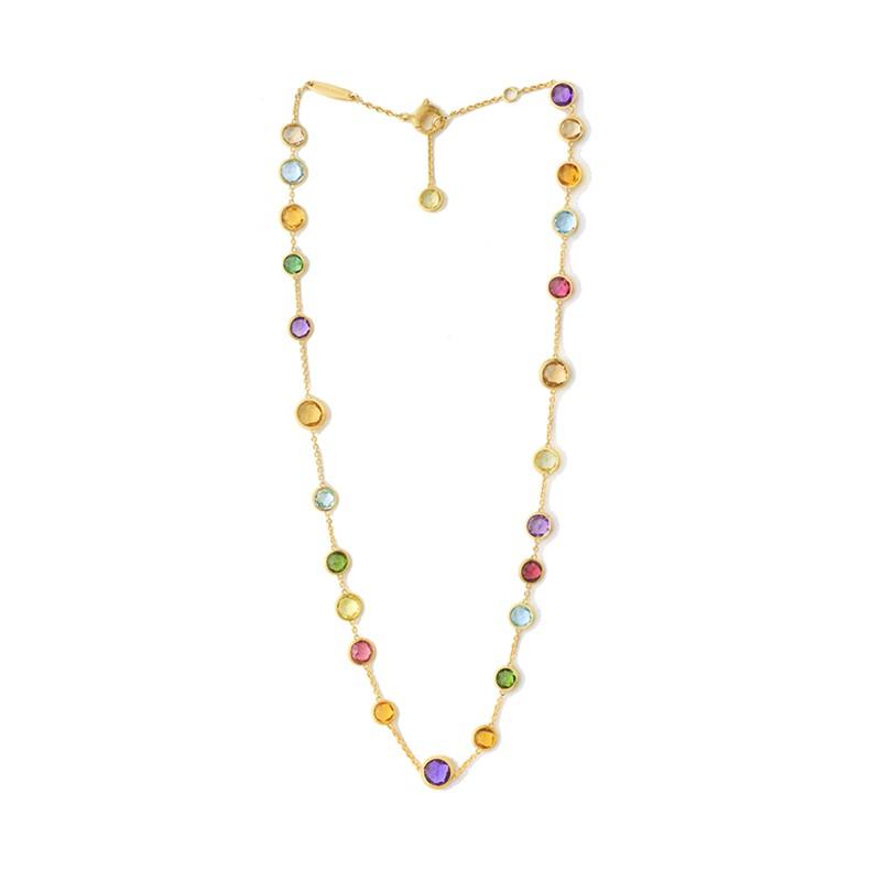 https://www.romanjewelers.com/upload/product/CLN03329.jpg