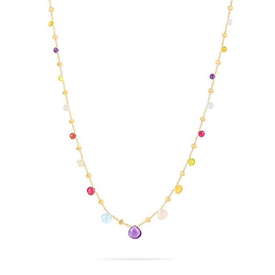 https://www.romanjewelers.com/upload/product/CLN03560.jpeg