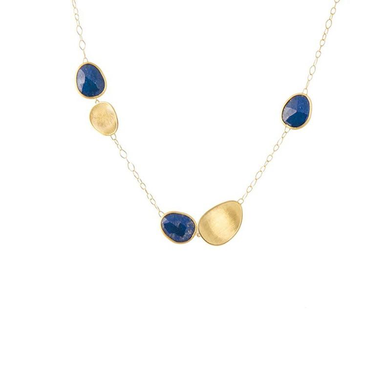 https://www.romanjewelers.com/upload/product/CLN03695.jpg