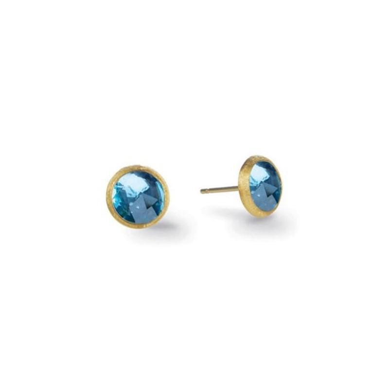 https://www.romanjewelers.com/upload/product/COLE10140.jpg