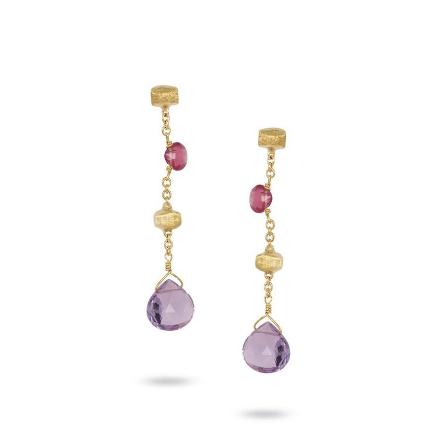 https://www.romanjewelers.com/upload/product/COLE10819.jpeg