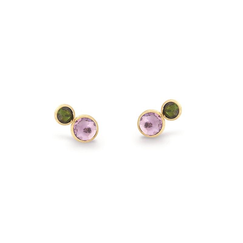 https://www.romanjewelers.com/upload/product/COLE10835.jpg