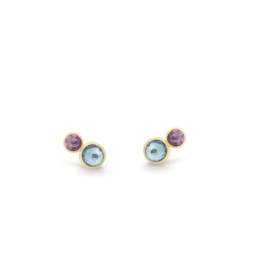 https://www.romanjewelers.com/upload/product/COLE10843.jpg