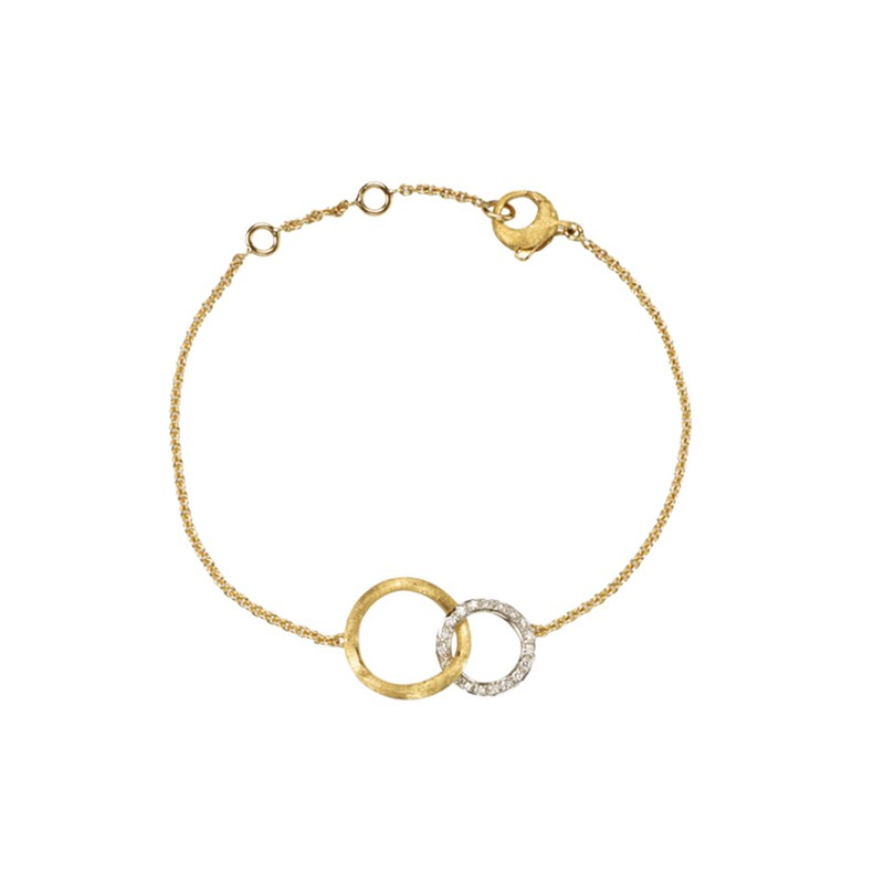 https://www.romanjewelers.com/upload/product/DB2M02687.jpg