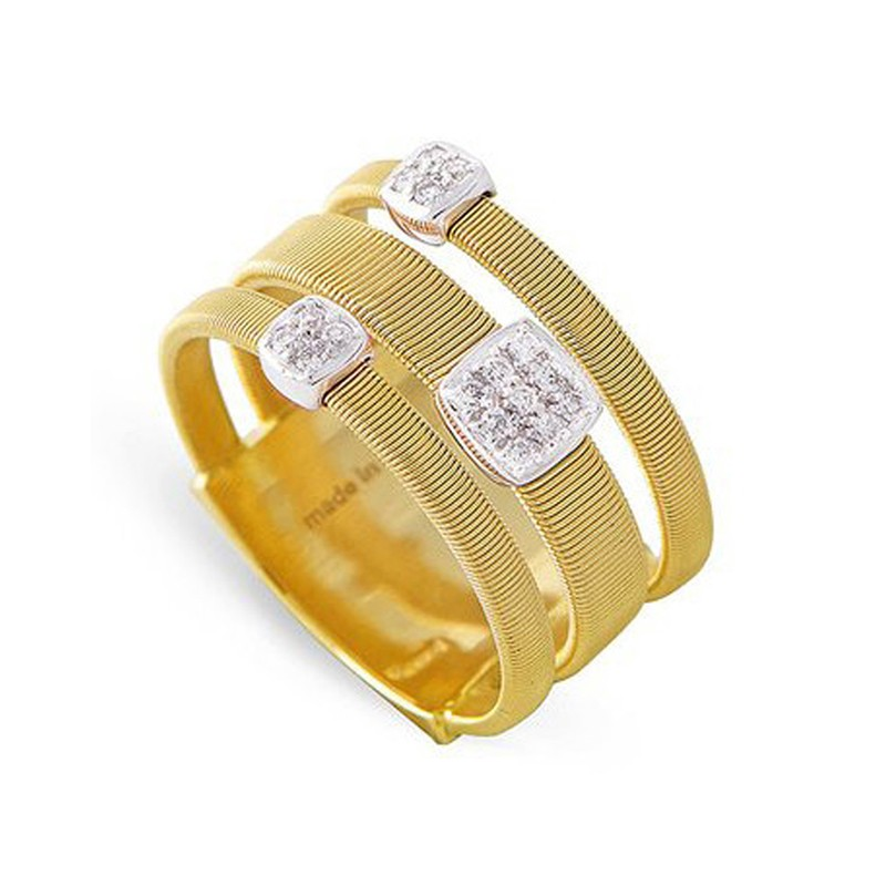 https://www.romanjewelers.com/upload/product/DWB18739.jpg