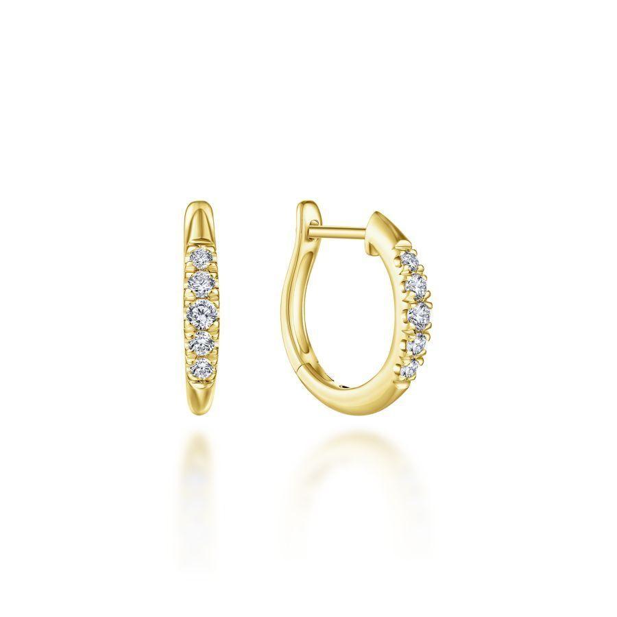 https://www.romanjewelers.com/upload/product/EG13327Y45JJ-1.jpg