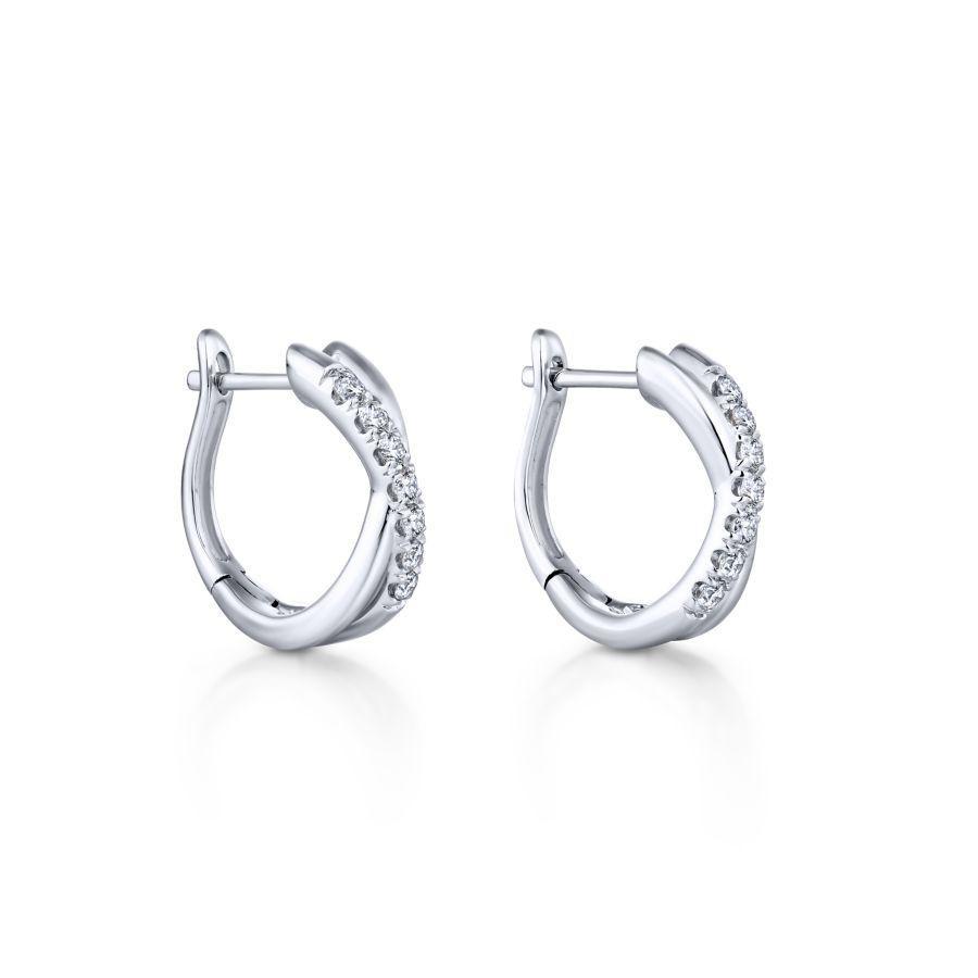 https://www.romanjewelers.com/upload/product/EG13328W45JJ-1.jpg