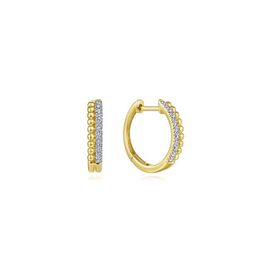 https://www.romanjewelers.com/upload/product/EG13584Y45JJ-1.jpg