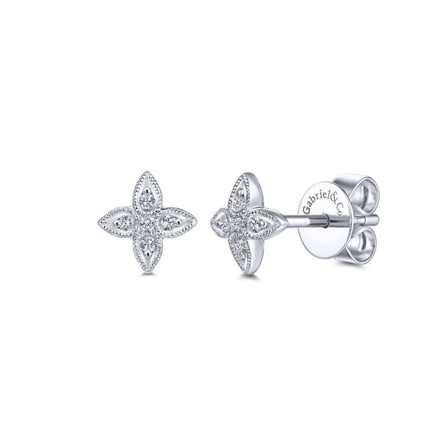 https://www.romanjewelers.com/upload/product/EG13591W45JJ-1.jpg