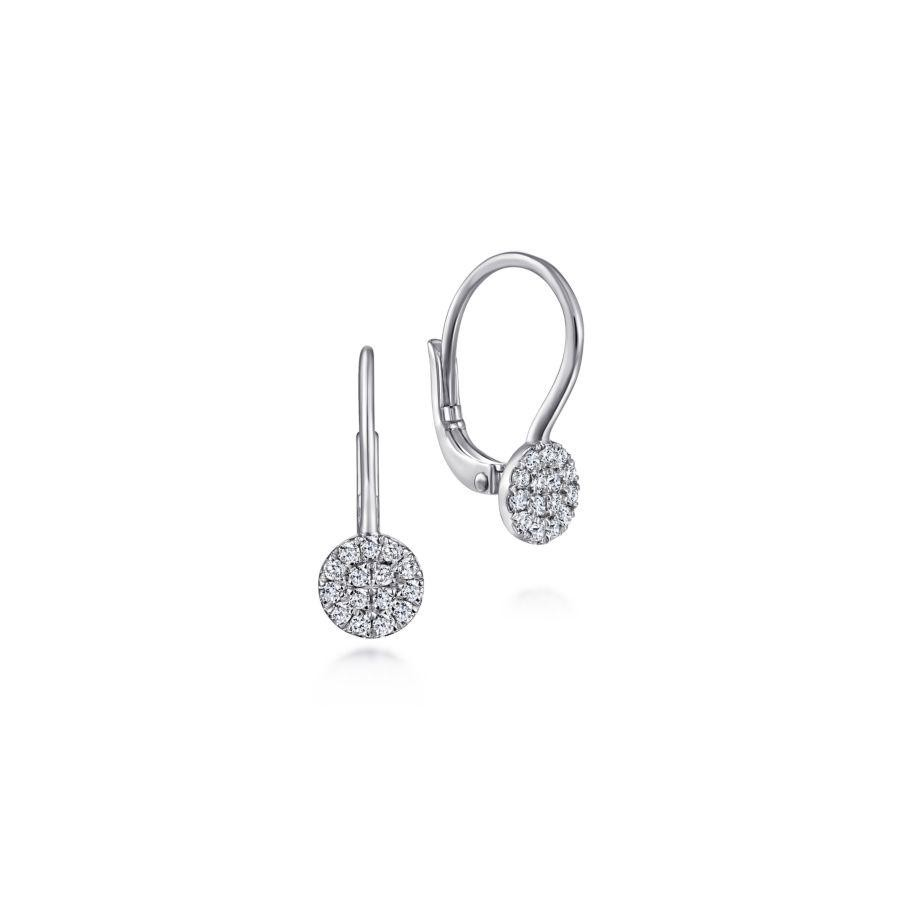 https://www.romanjewelers.com/upload/product/EG13620W45JJ-1.jpg
