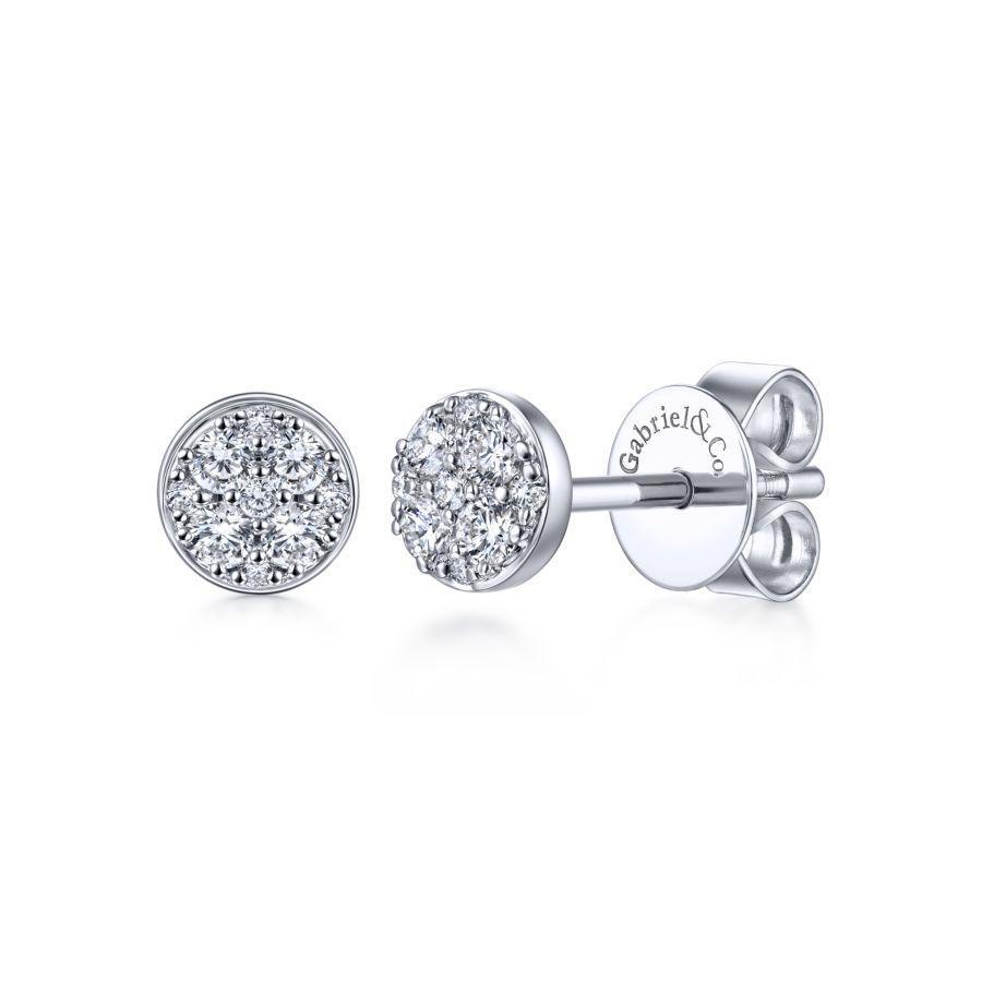https://www.romanjewelers.com/upload/product/EG13718W45JJ-1.jpg