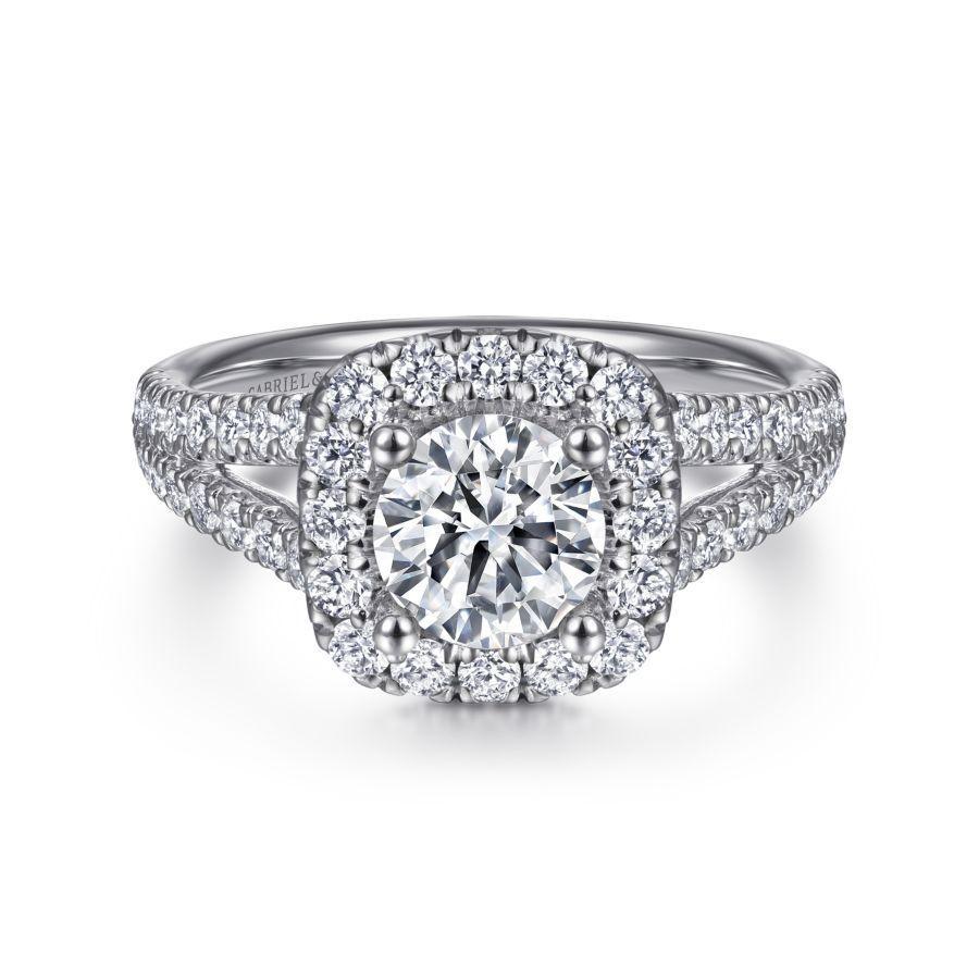 https://www.romanjewelers.com/upload/product/ER10252W44JJ-1.jpg