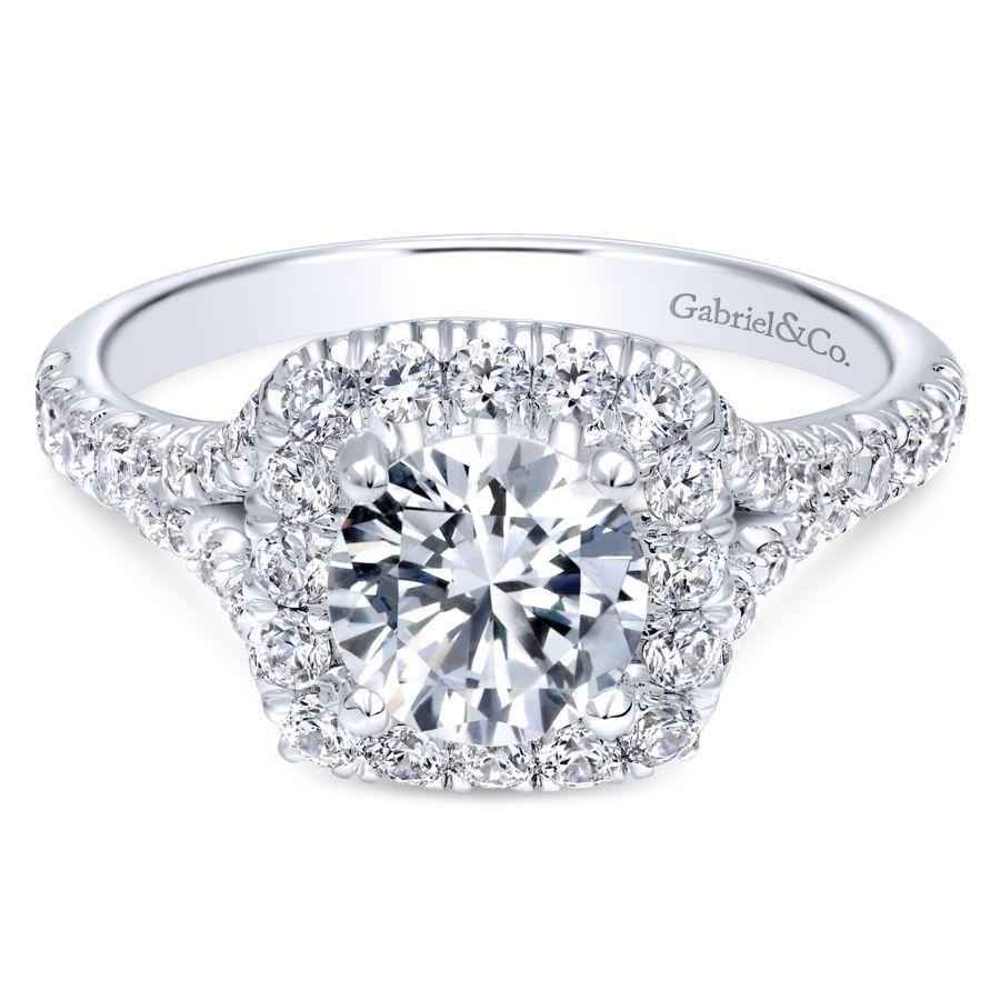 https://www.romanjewelers.com/upload/product/ER10290W44JJ-1.jpg