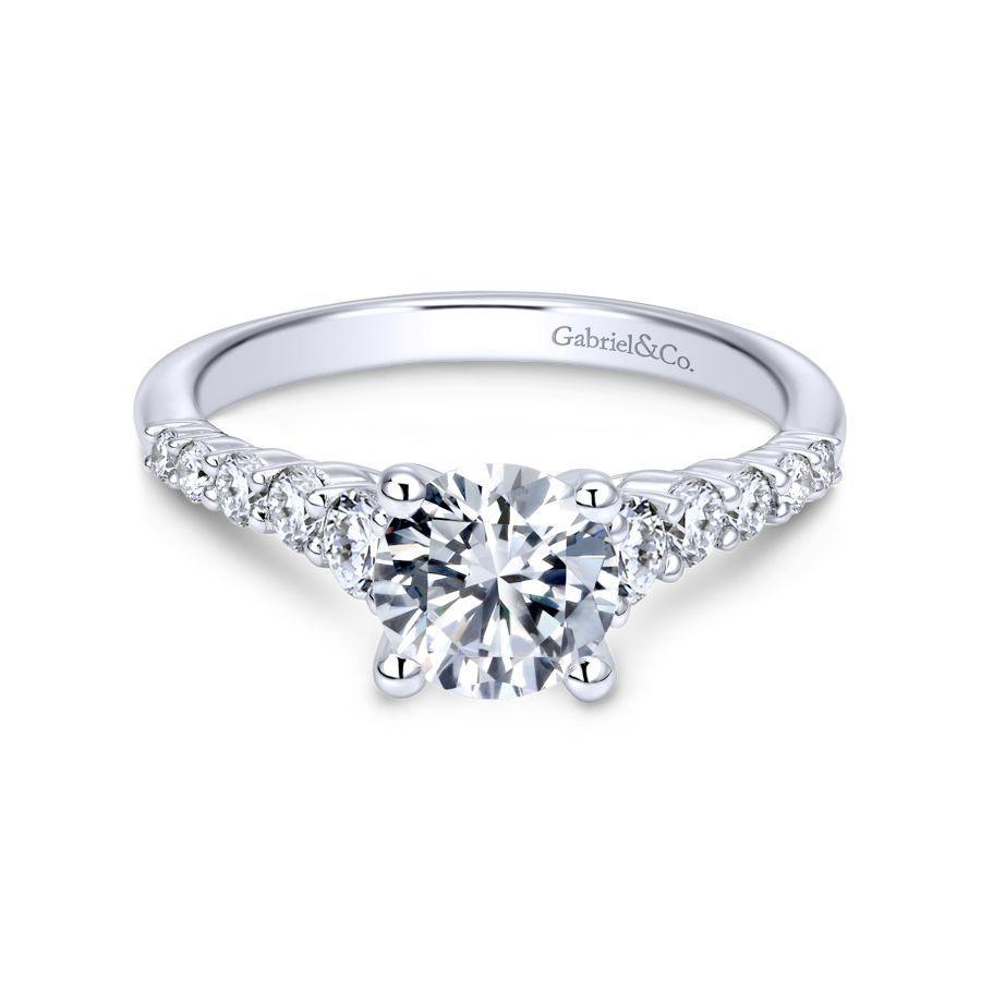 https://www.romanjewelers.com/upload/product/ER11756R4W44JJ-1.jpg