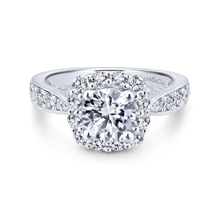 https://www.romanjewelers.com/upload/product/ER12840R4W44JJ-1.jpg