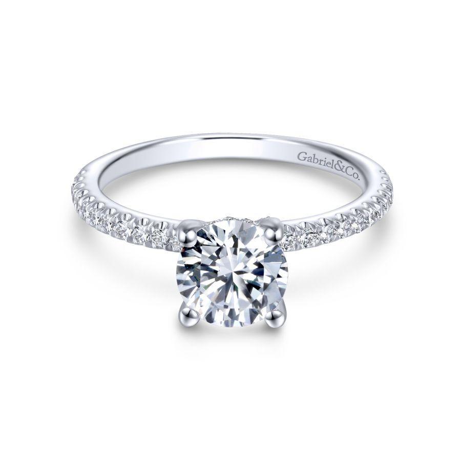 https://www.romanjewelers.com/upload/product/ER13903R4W44JJ-1.jpg