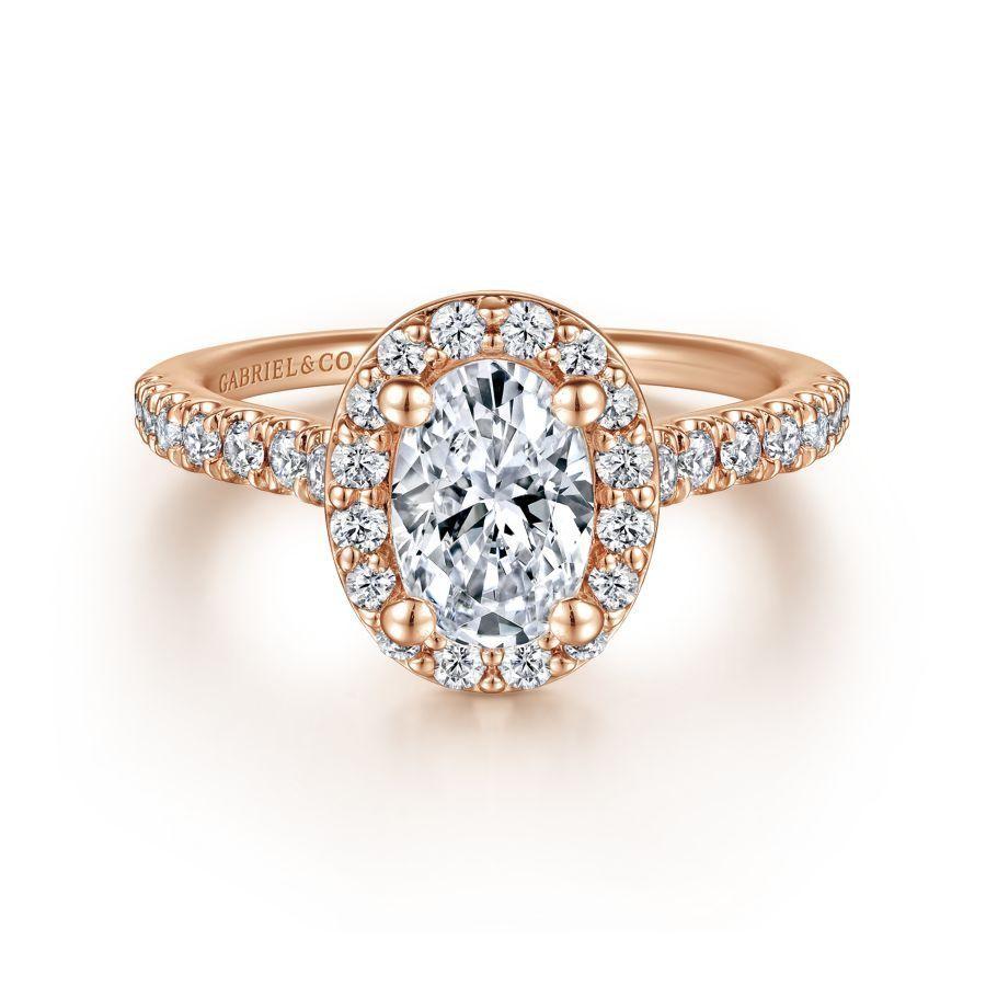 https://www.romanjewelers.com/upload/product/ER14103K44JJ-1.jpg