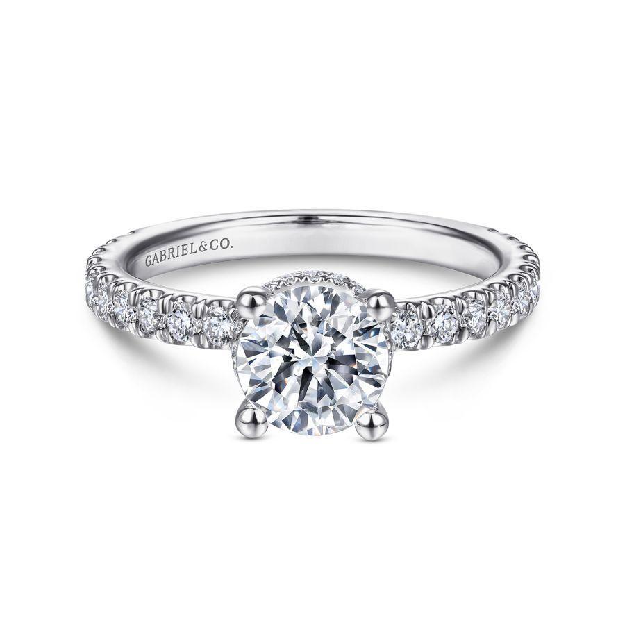 https://www.romanjewelers.com/upload/product/ER14649R4W44JJ-1.jpg
