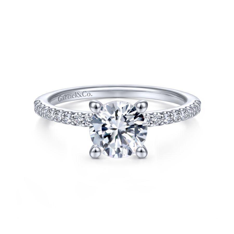 https://www.romanjewelers.com/upload/product/ER14918R4W44JJ-1.jpg