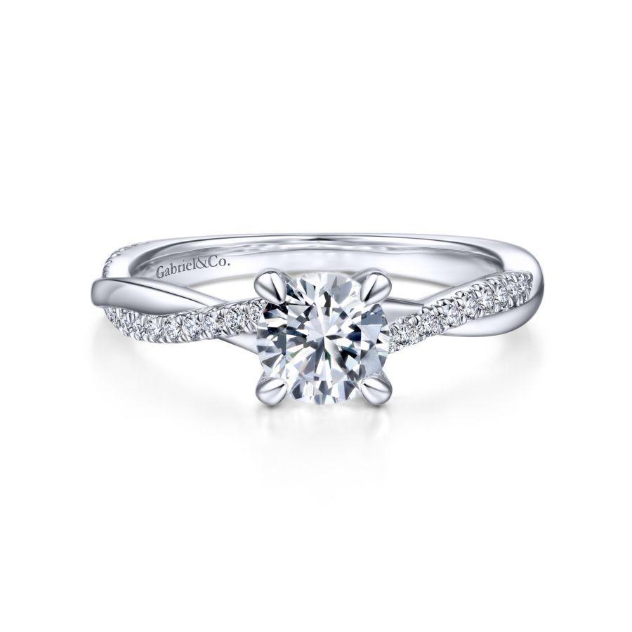 https://www.romanjewelers.com/upload/product/ER14922R3W44JJ-1.jpg