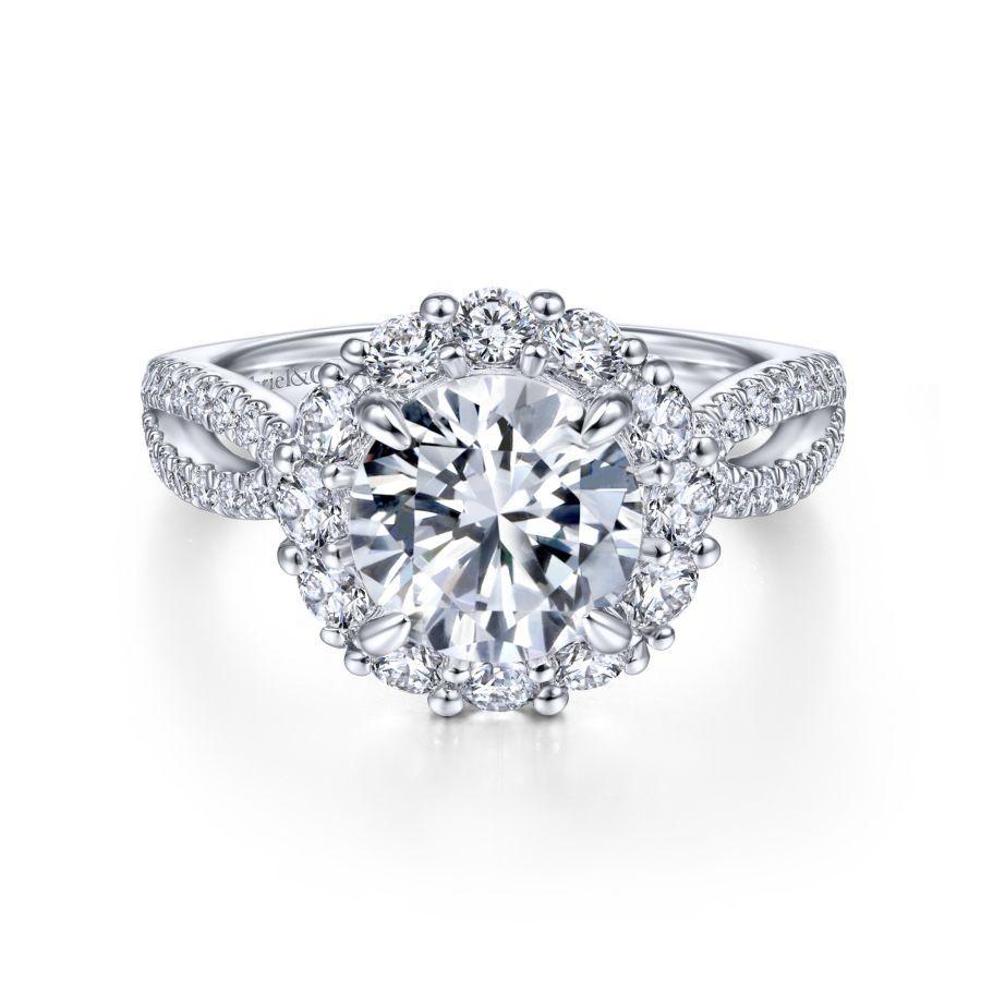 https://www.romanjewelers.com/upload/product/ER14969R8W44JJ-1.jpg