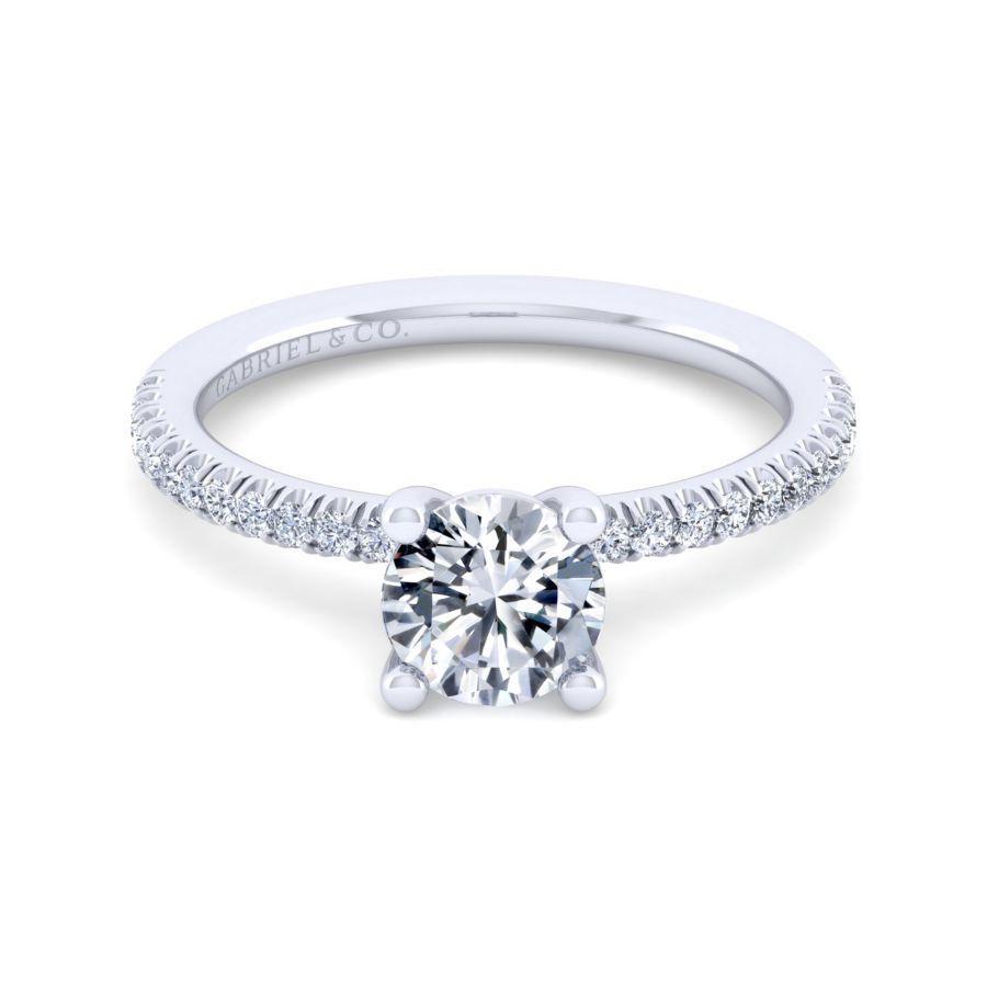 https://www.romanjewelers.com/upload/product/ER15525R4W44JJ-1.jpg