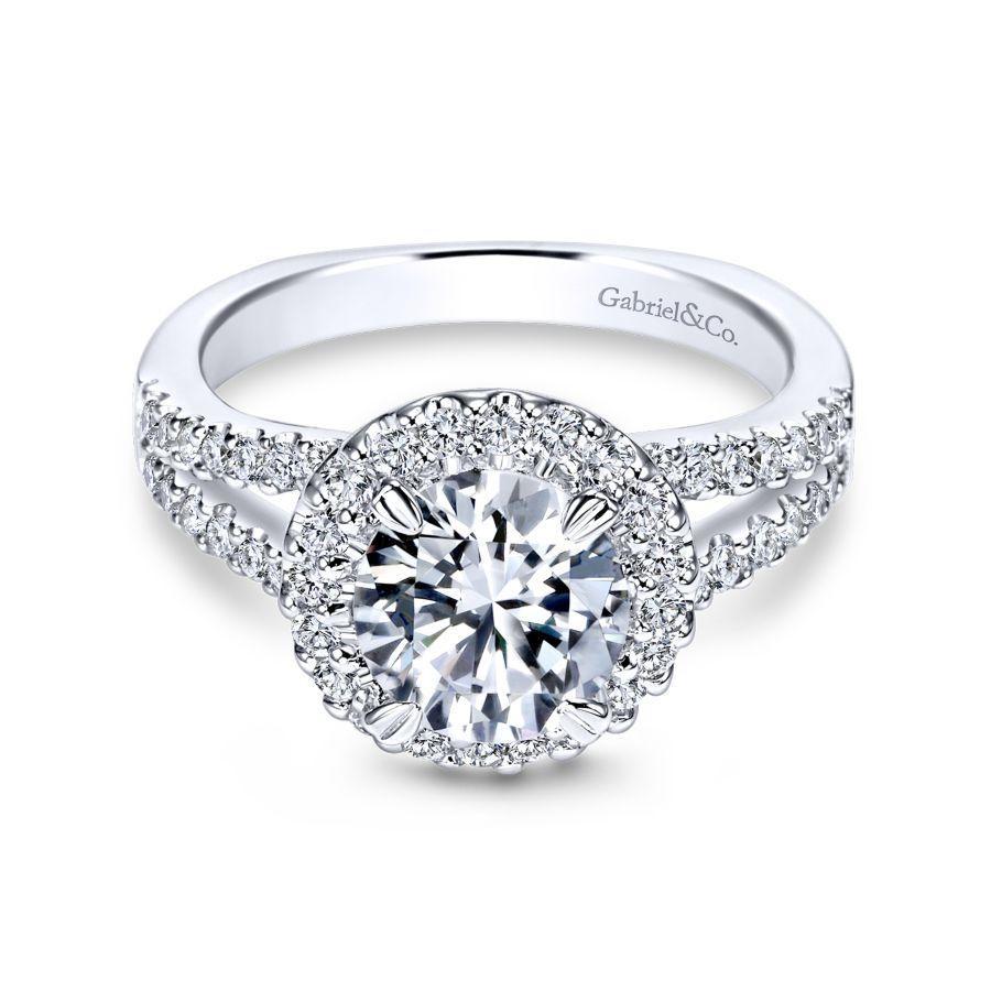 https://www.romanjewelers.com/upload/product/ER4112W44JJ-1.jpg