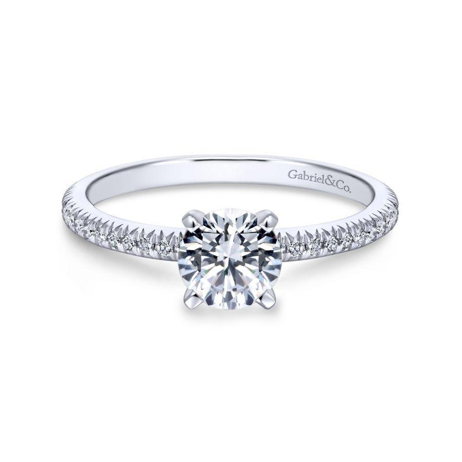 https://www.romanjewelers.com/upload/product/ER4181W44JJ-1.jpg