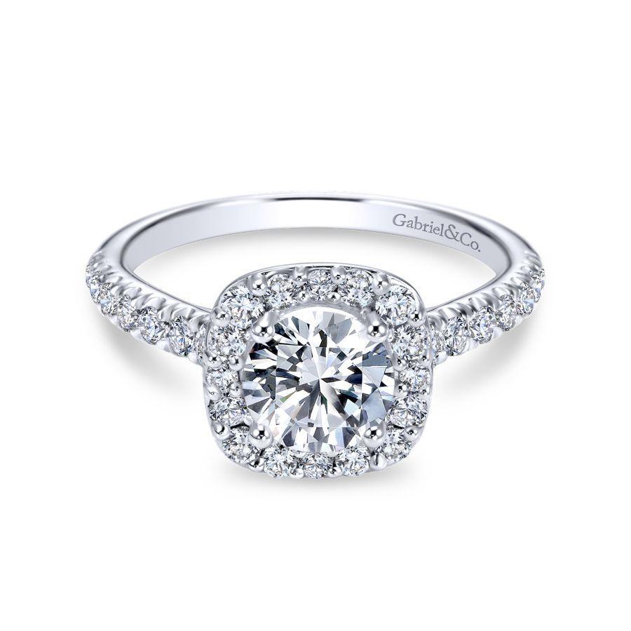 https://www.romanjewelers.com/upload/product/ER6872W44JJ-1.jpg