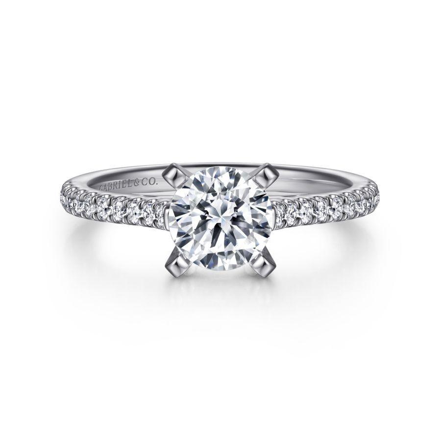 https://www.romanjewelers.com/upload/product/ER7224W44JJ-1.jpg