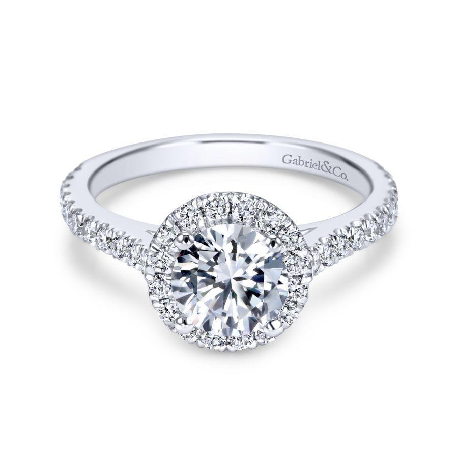 https://www.romanjewelers.com/upload/product/ER7259W44JJ-1.jpg