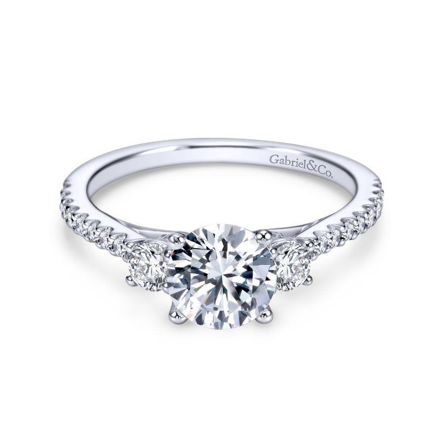 https://www.romanjewelers.com/upload/product/ER7296W44JJ-1.jpg