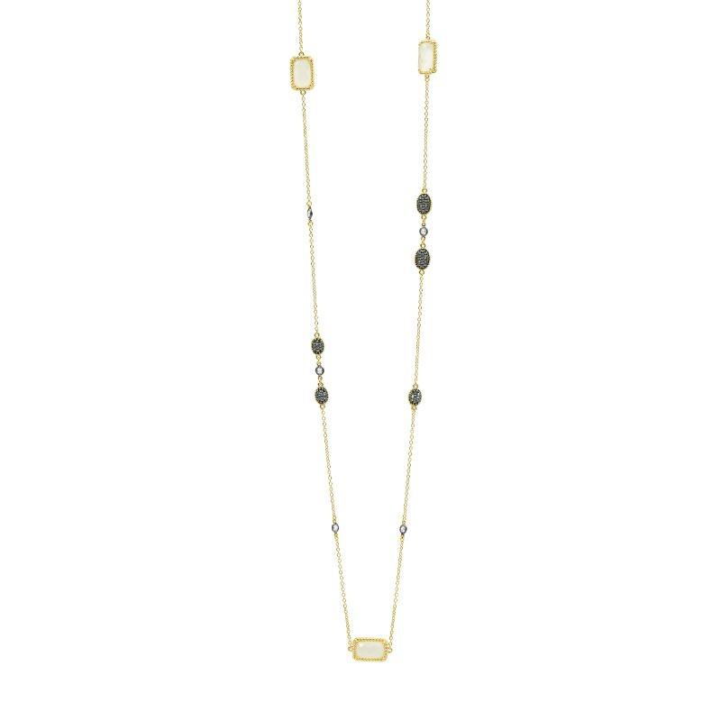 https://www.romanjewelers.com/upload/product/GCYKZCHN05-36.jpg