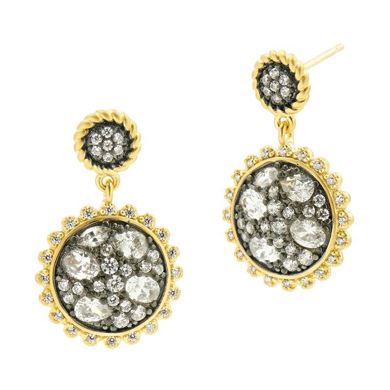 https://www.romanjewelers.com/upload/product/GCYKZE03-14K.jpg