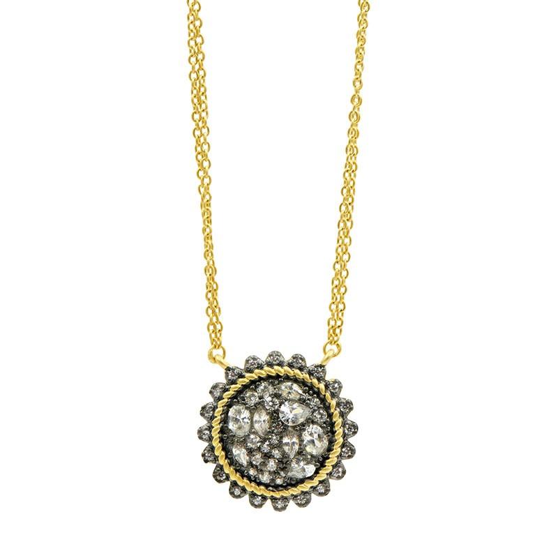 https://www.romanjewelers.com/upload/product/GCYKZN02-16E.jpg
