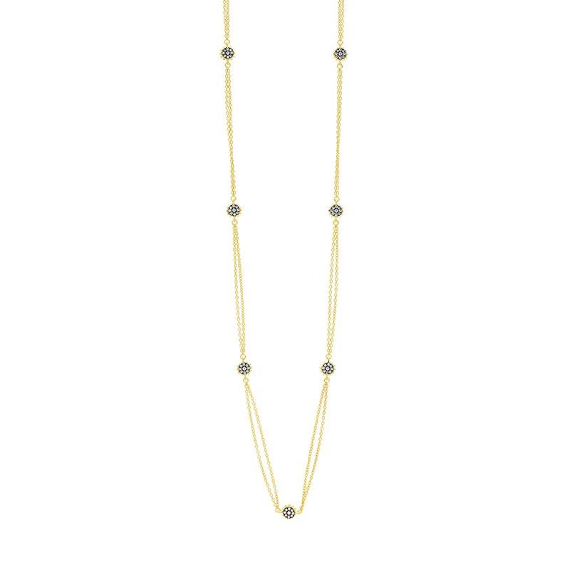 https://www.romanjewelers.com/upload/product/GCYKZN06-60.jpg