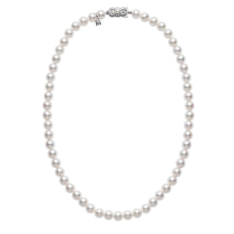 https://www.romanjewelers.com/upload/product/Generic-Akoya-Strand--WG.jpg