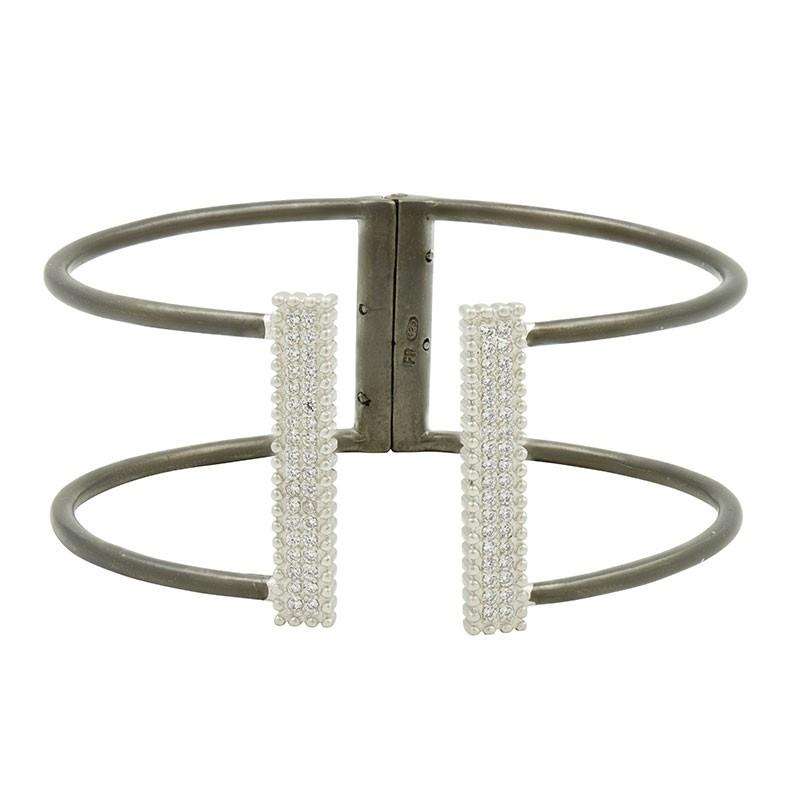 https://www.romanjewelers.com/upload/product/IFPKZB01-H.jpg