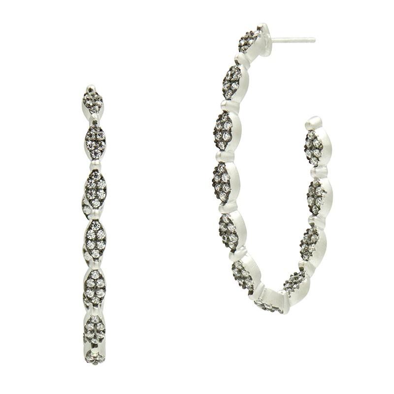 https://www.romanjewelers.com/upload/product/IFPKZE09.jpg