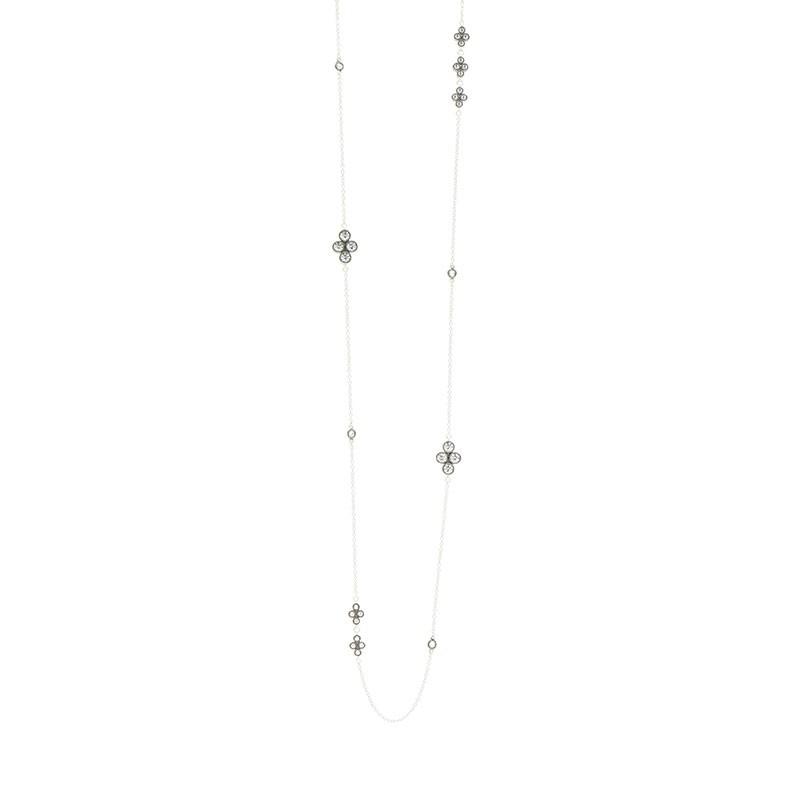 https://www.romanjewelers.com/upload/product/IFPKZN02-36.jpg