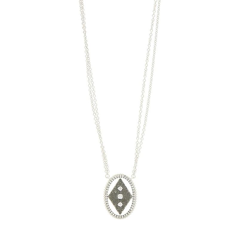 https://www.romanjewelers.com/upload/product/IFPKZN03-16E.jpg