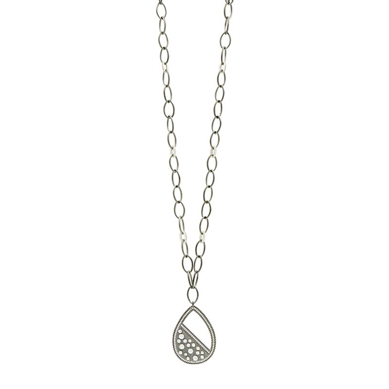 https://www.romanjewelers.com/upload/product/IFPKZN11-27.jpg