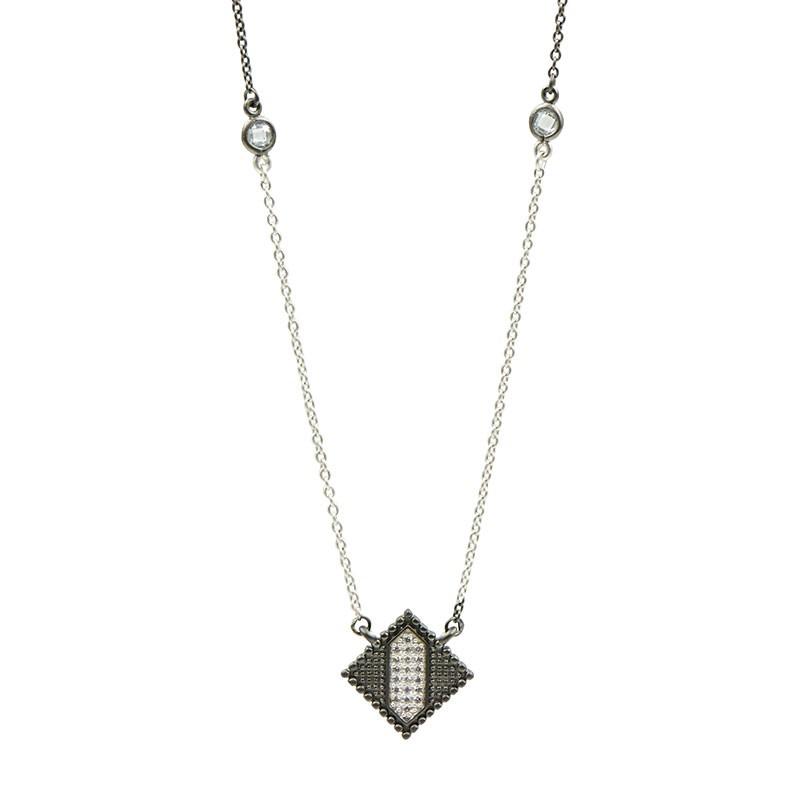 https://www.romanjewelers.com/upload/product/IFPKZN21-16E.jpg