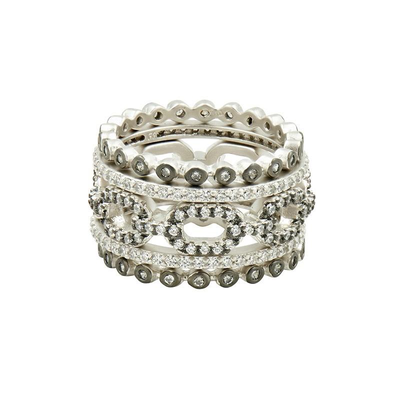 https://www.romanjewelers.com/upload/product/IFPKZR07.jpg